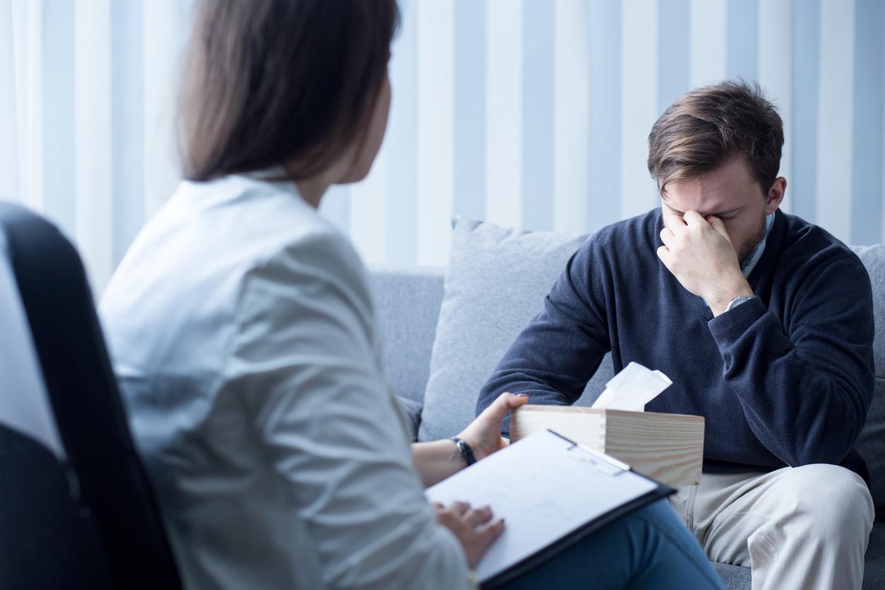 Orientación y Terapia Psicológica Individual para Adultos