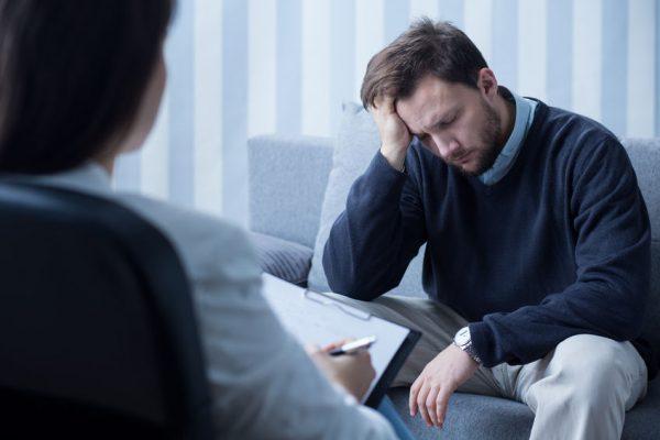 terapia individual psicológica